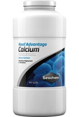 Reef Advantage Calcium 2.2Lbs