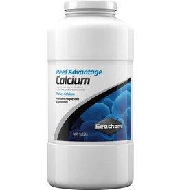 Reef Advantage Calcium 2.2Lbs