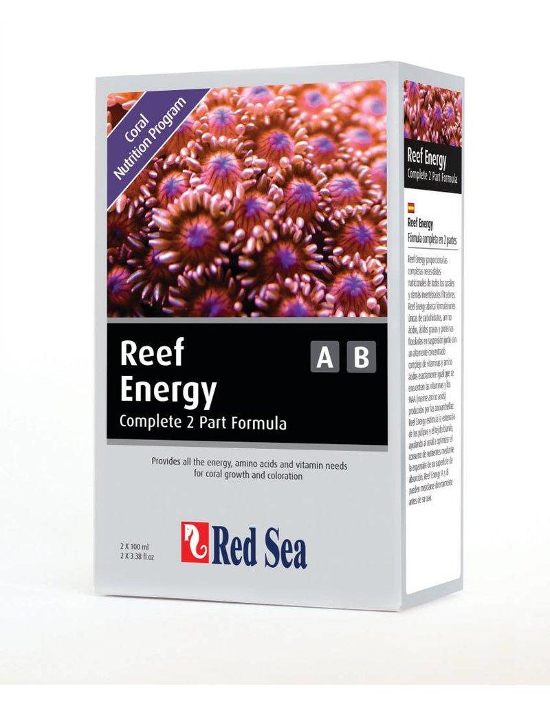 Reef Energy AB 100ml