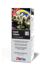 Coral Colors C 500ml