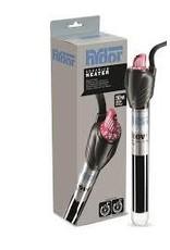 Hydor Heater 25watt