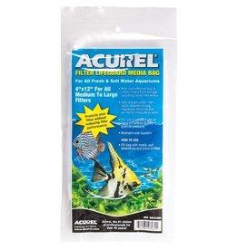 "Media Bag Acurel 4""x12"""