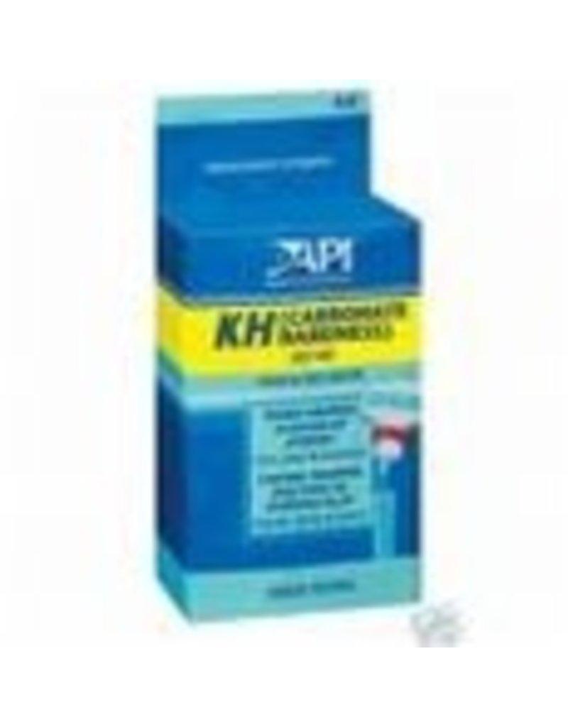 KH Test Kit