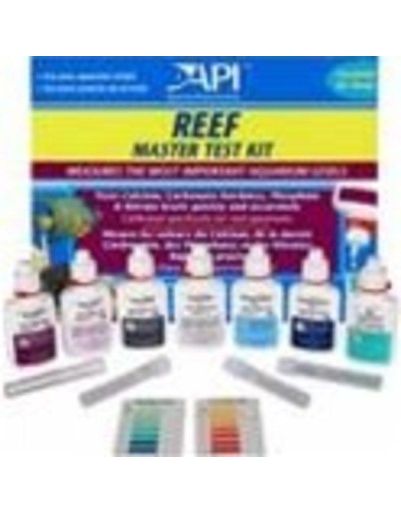 Reef Master Test Kit