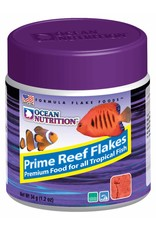 Prime Reef Flakes 1.2oz