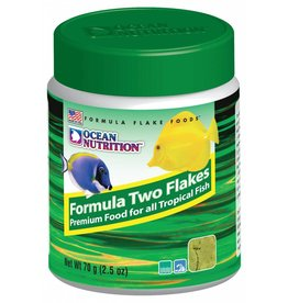 Formula Two Flakes 2.5oz