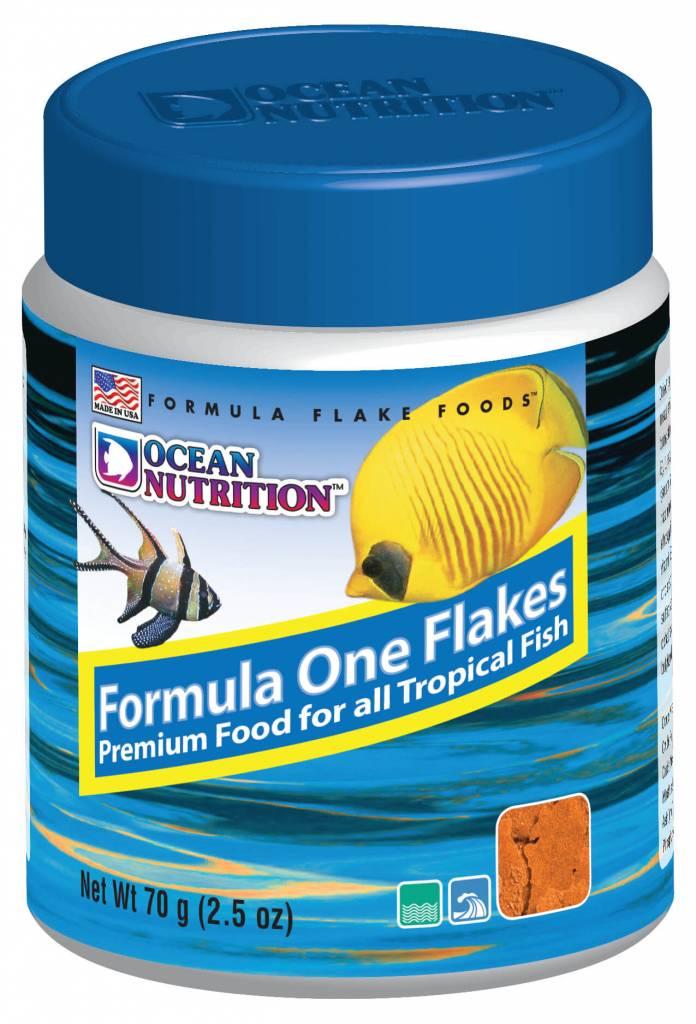 Formula One Flakes 2.5oz