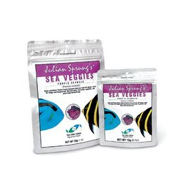 Sea Veggie Purple 30g