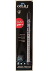 Cobalt 300watt Heater