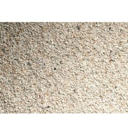 Carib Sea Aragonite Dry 40Lb