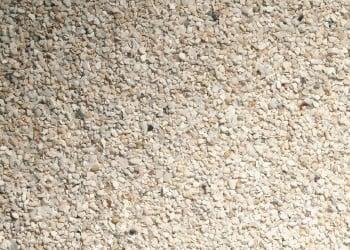 Carib Sea Aragonite Dry 40Lb