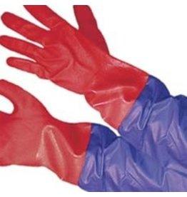 Corallife Aqua Gloves