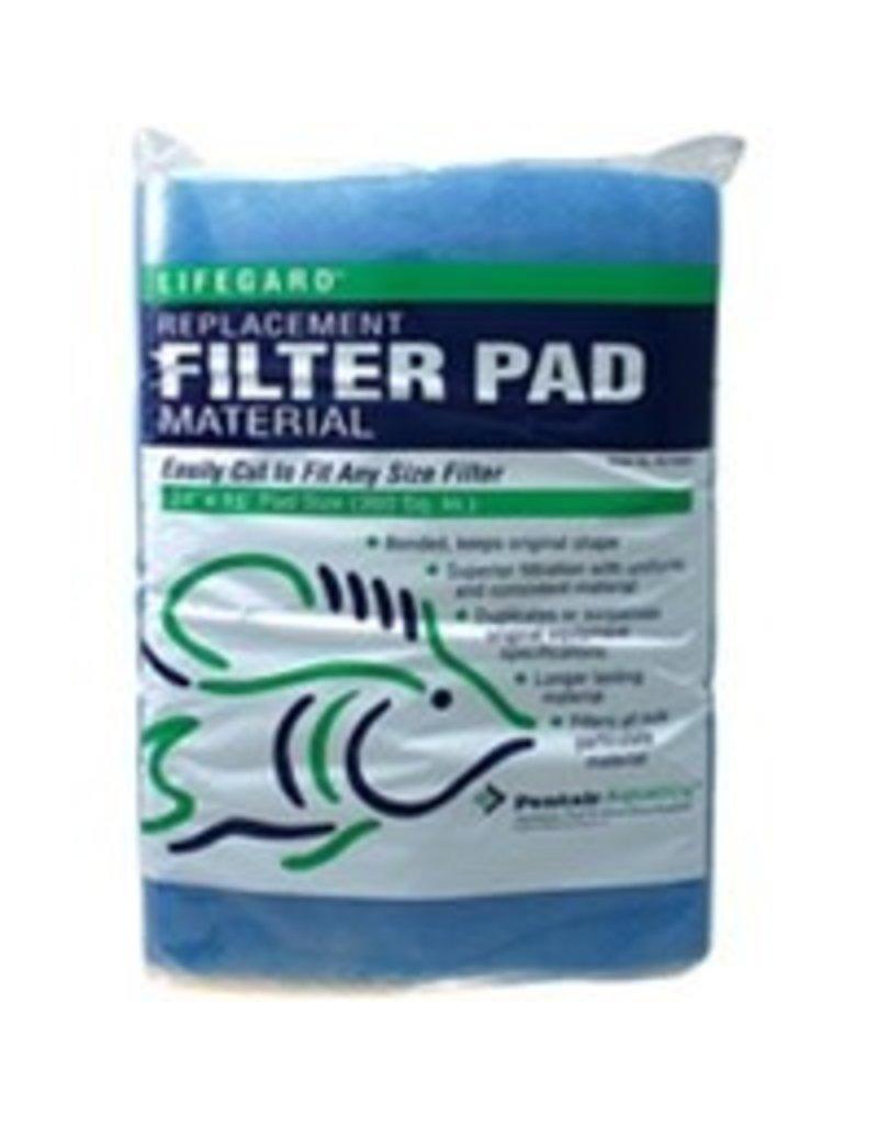 LifeGuard Filter Pad