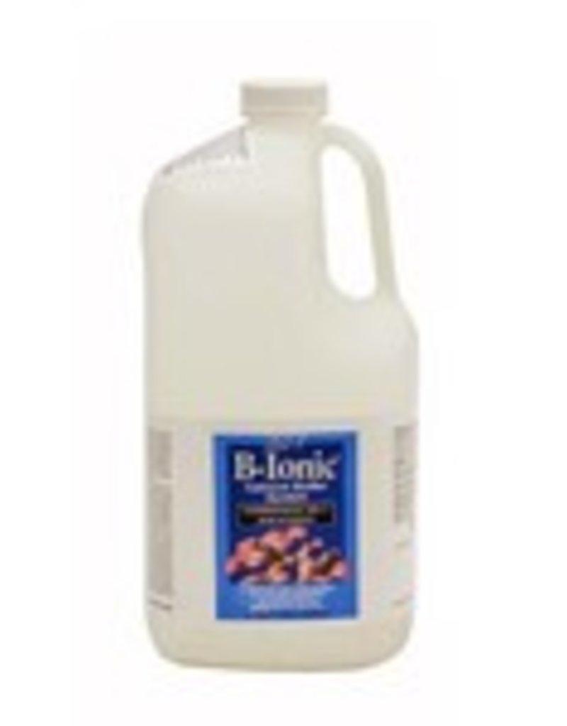 B-Ionic Calcium 1Gallon