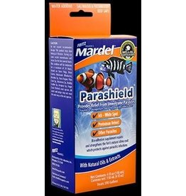 Mardel ParaShield