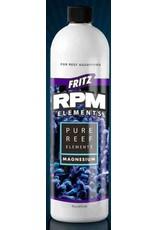 Fritz RPM Elements Magnesium 32 oz