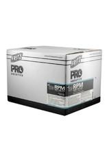 Fritz Pro RPM Salt 200g Box
