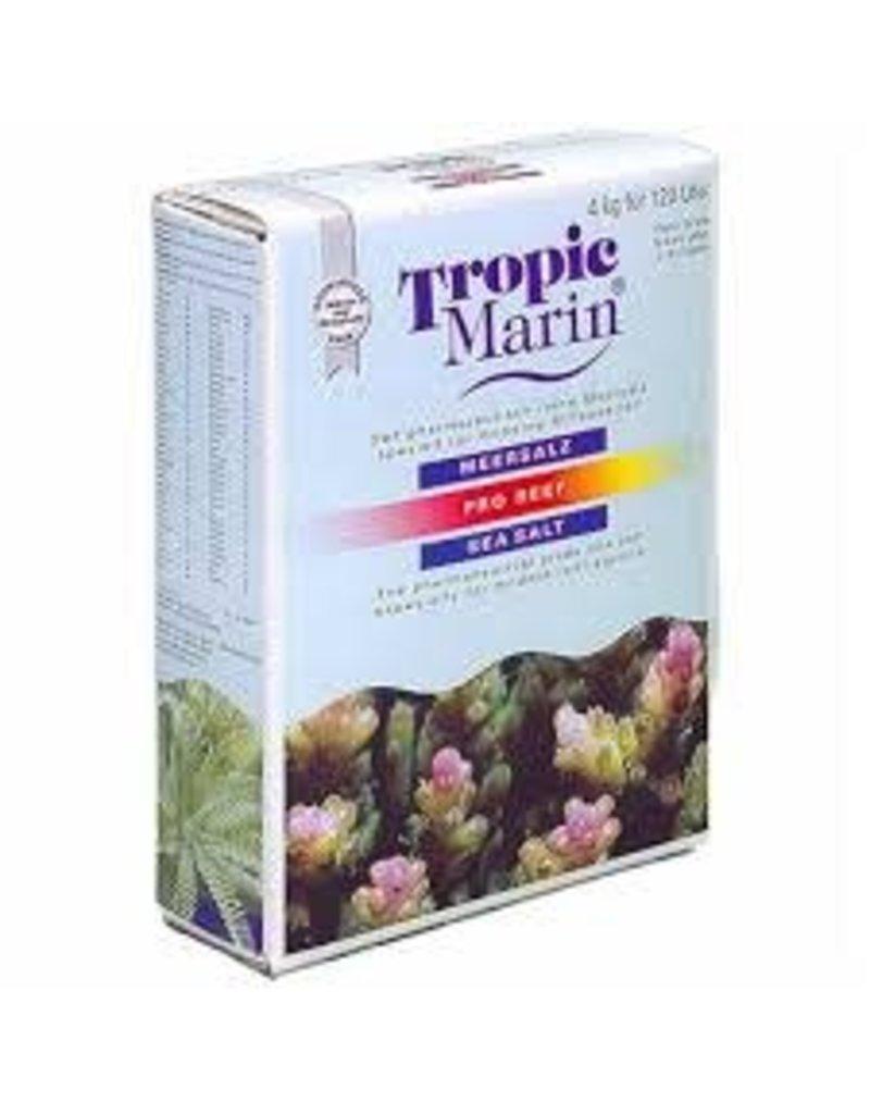 Tropic Marin pro reef