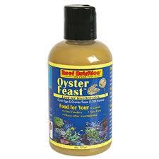 Oyster-Feast 6oz