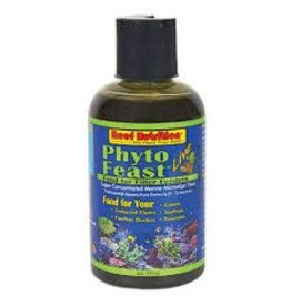 Phyto-Feast live 6oz
