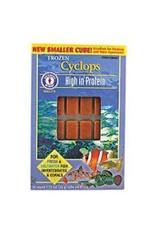 Cyclops cubes 1.75oz
