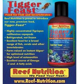 Tigger Pods