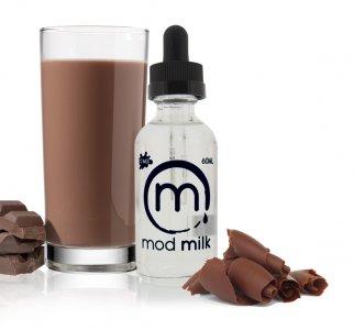 Mod Milk E-Liquid
