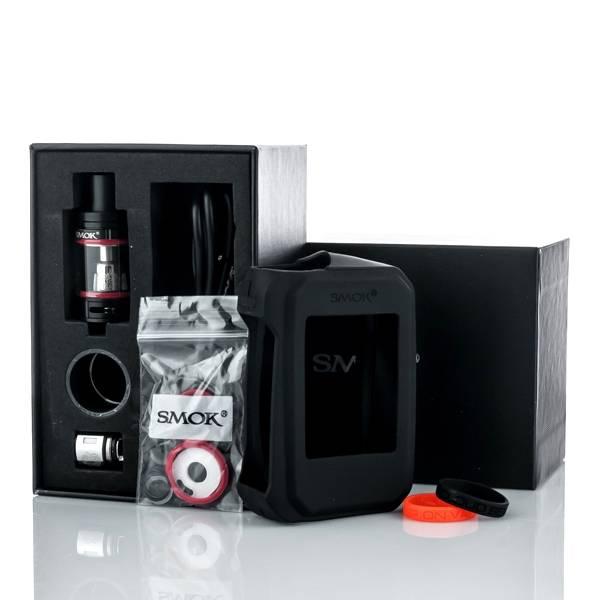 Smok GPriv 220W Starter Kit