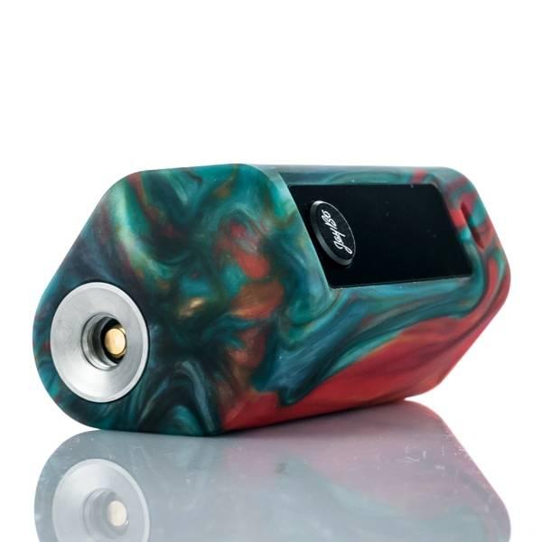 Wismec Reuleaux RX Mini Resin