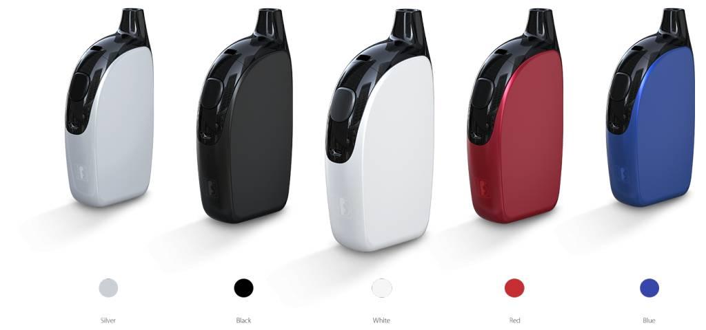 Joye ATOPACK Penguin All-in-One Starter Kit