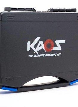 Kaos V2 Build Kit