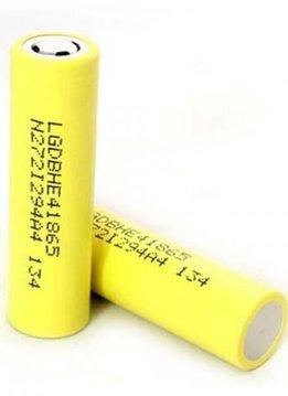 LG HE4 Battery