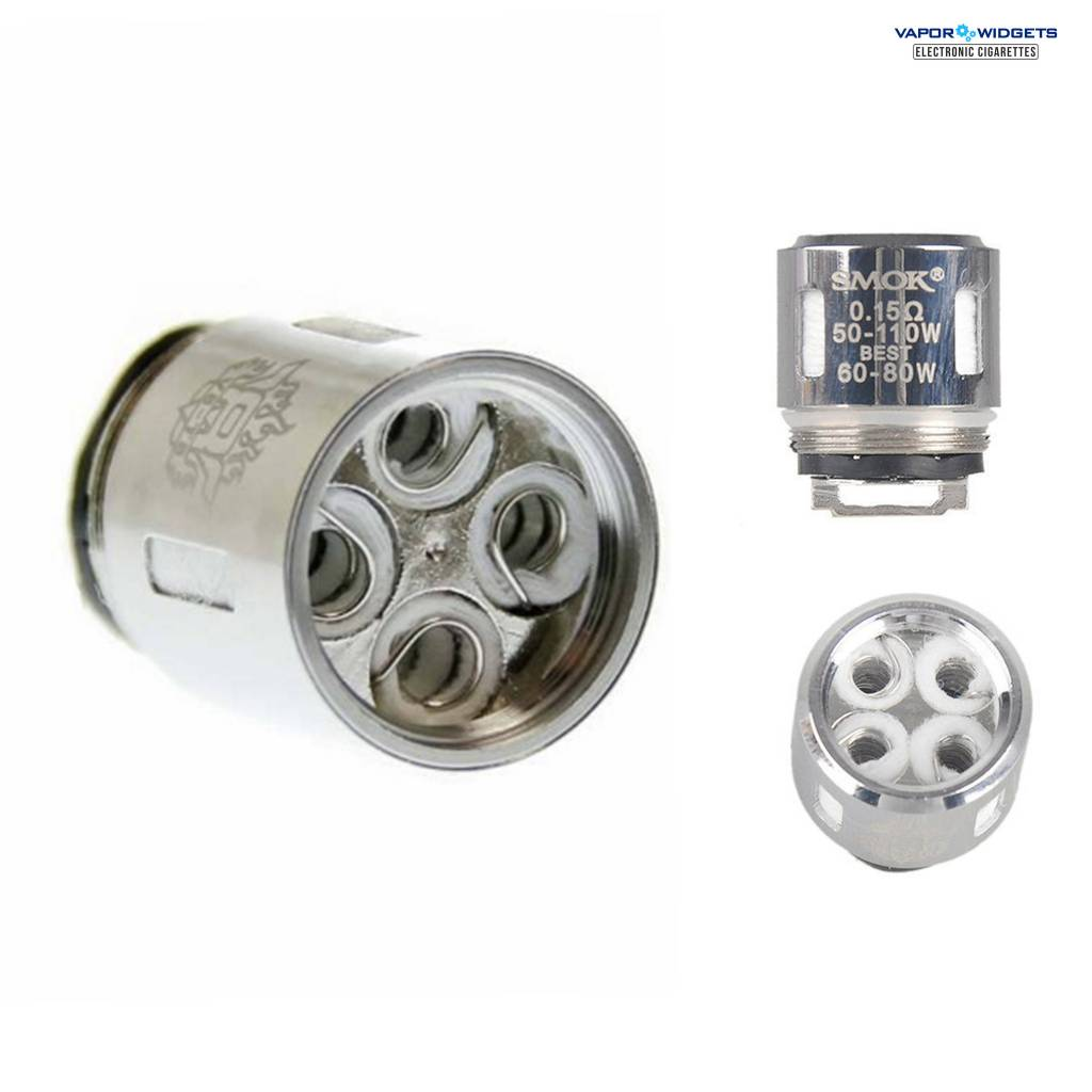 SMOK TFV8 Baby T8 0.15ohm Coil