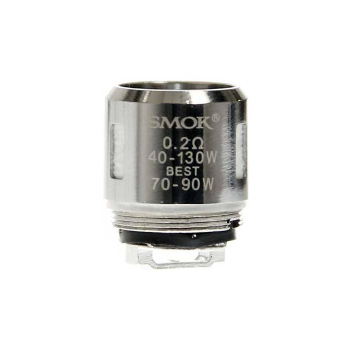 SMOKTech TFV8 Baby T6 0.2ohm Replacement Coil