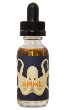 ANML Premium E-Liquid 60ml