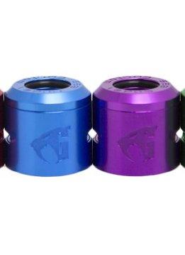 Goon 1.5 Colored Gloss Caps