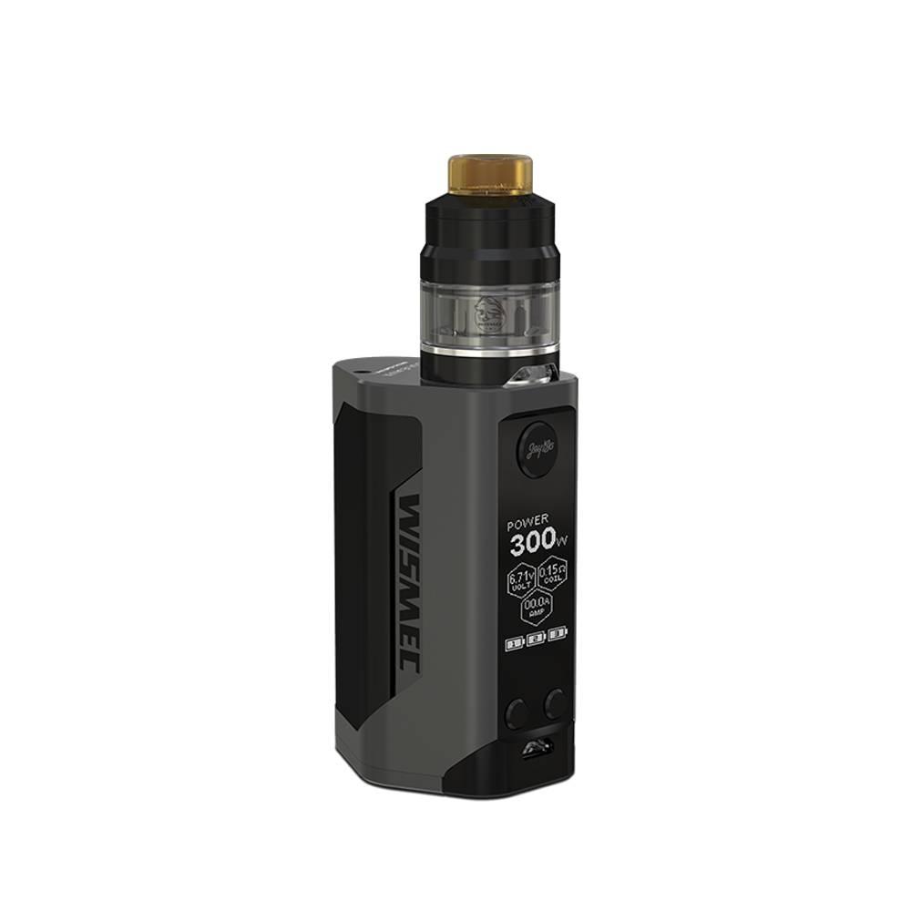 Wismec Reuleaux RX GEN3 TC Starter Kit