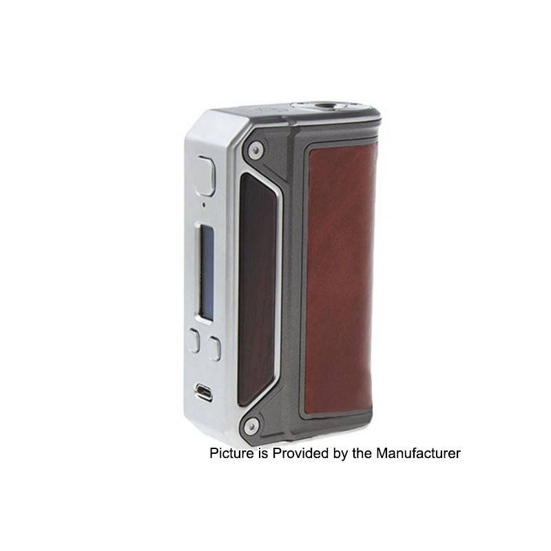 Lost Vape Therion DNA 166W Mod