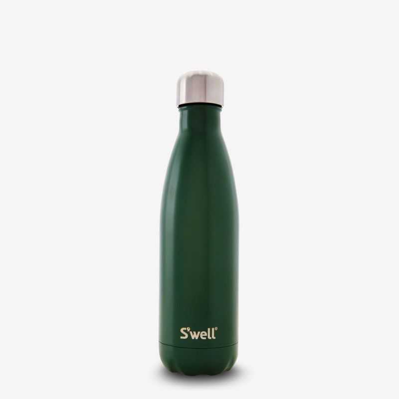 S'well Hunting Green - 17 oz.