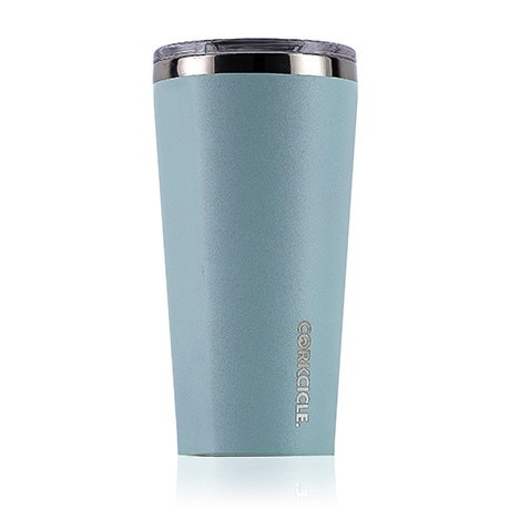 Corkcicle Waterman Seafoam Tumbler 25oz.