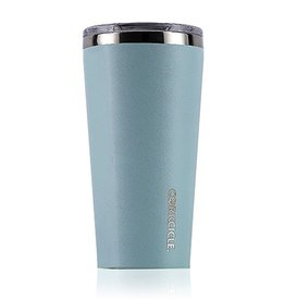 Corkcicle Waterman Seafoam Tumbler 16oz.