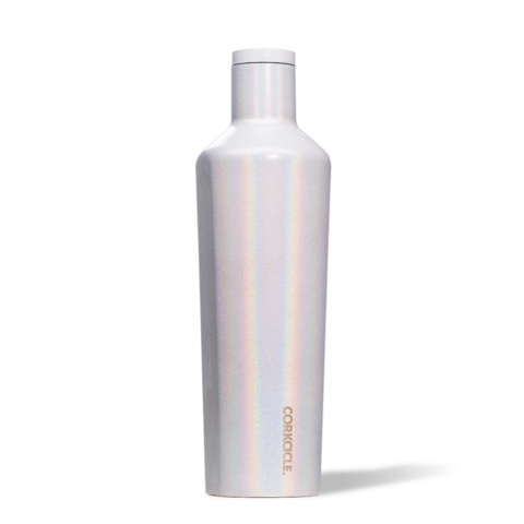 Corkcicle Sparkle Unicorn Magic Canteen 16 oz.