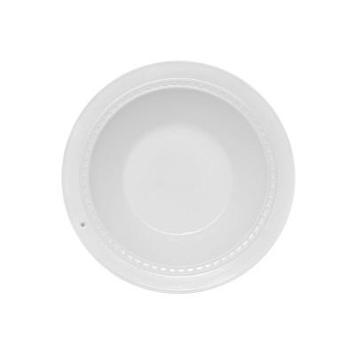 Nora Fleming Pasta Bowl
