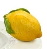 Nora Fleming - Lemon Squeeze Attachment