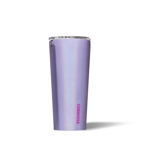Corkcicle Pixie Dust 16 oz. Tumbler