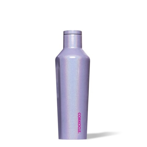Corkcicle Pixie Dust 16 oz. Canteen