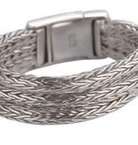 Lori Bonn Ring Shank Size 10