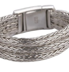 Lori Bonn Ring Shank Size 11