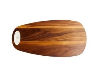 Nora Fleming - Walnut Tasting Board
