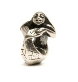 Trollbeads Mermaid